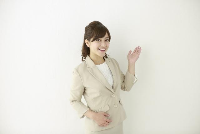seikatsuhogo shikyuugaku