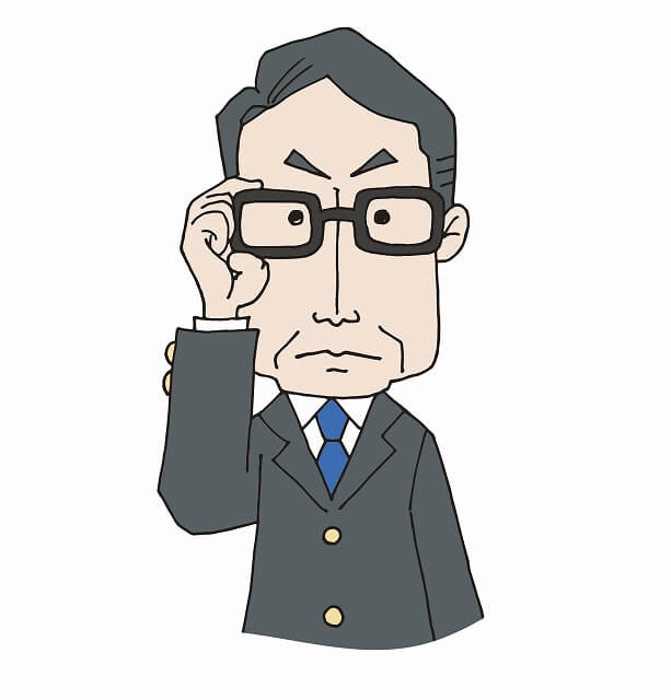 kyougirikon bengoshi hiyou