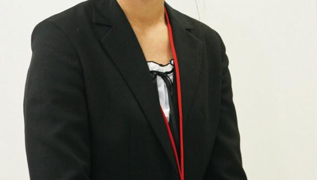 rikonkyougisyo sakusei