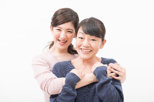 jikkaizonshou